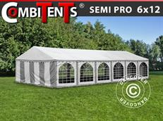 Partytent PRO
